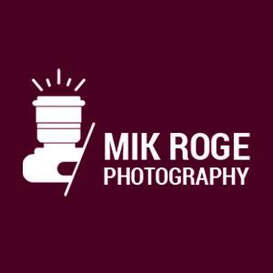 Roge Fotografie Dortmund